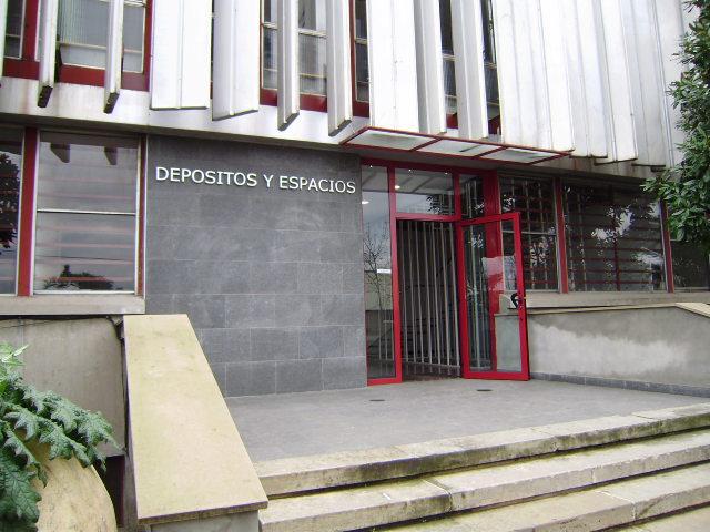 Despachos en Santa Perpetua de Mogoda desde 15 m2 hasta 53 m2